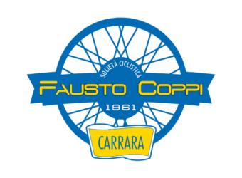 S.C. Fausto Coppi Carrara
