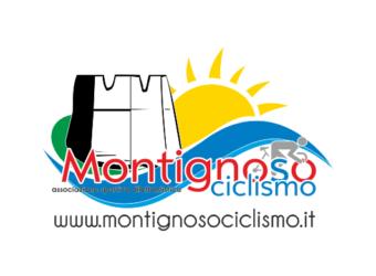ASD Montignoso Ciclismo