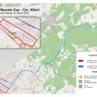 Resceto Cup Documenti Informativi_Pagina_3