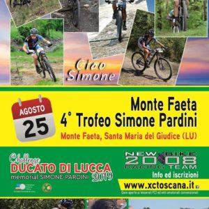 Volantino Pardini 2019_FR_25
