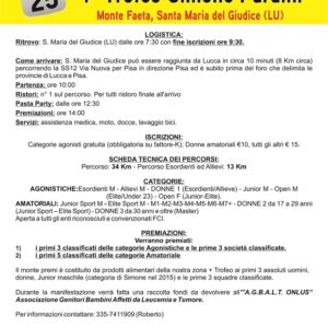 Volantino Pardini 2019_RT_25