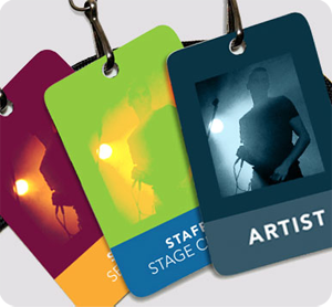 ArtistBadge